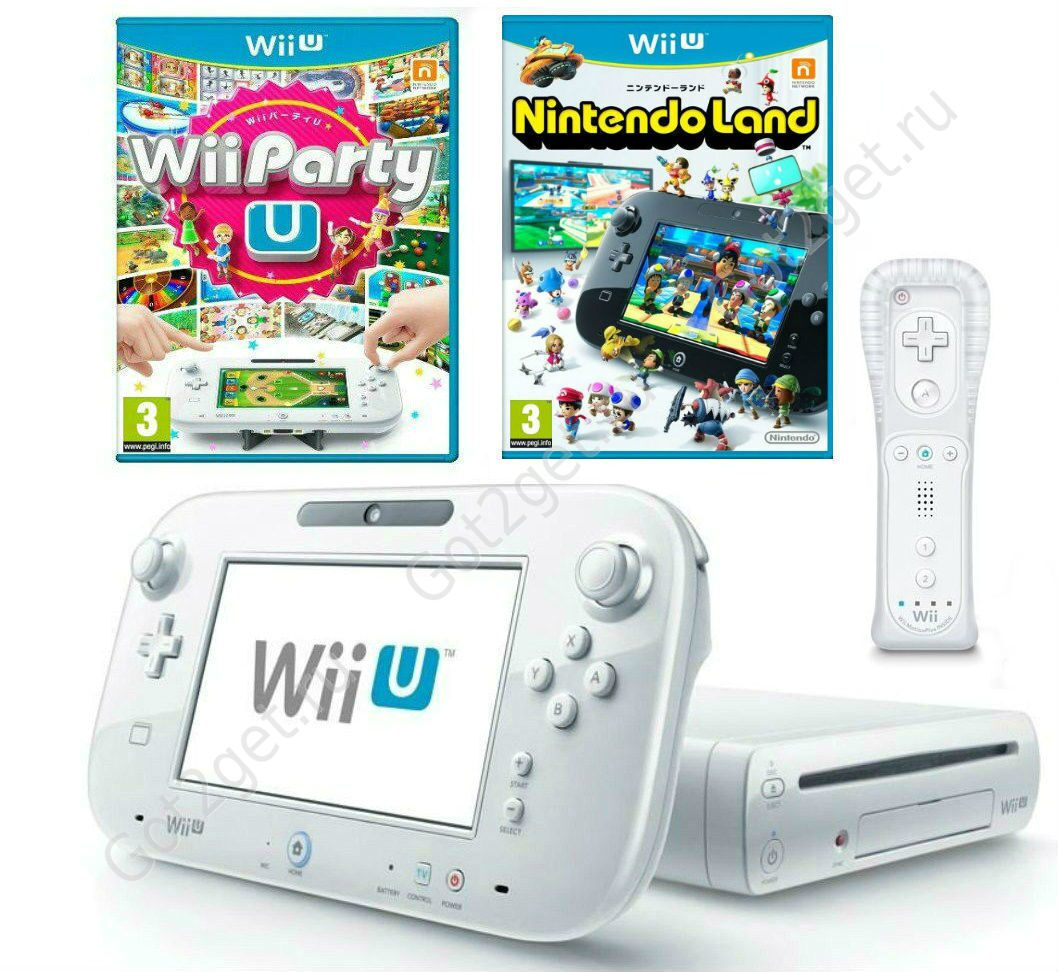 strategy used by nintendo on wii Nintendo wii lessons learned from noncustomers author(s): kim, w chan, mauborgne the nintendo wii case analysis illustrates that a better solution to an existing problem is not good blue ocean pedagogical materials, used in over 2,800 universities and in almost every country in the world.
