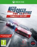 Need for Speed Rivals Complete Edition (Xbox One)