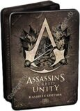 Assassin's Creed Единство Bastille Edition (Xbox One)