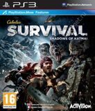 Cabela's Survival: Shadows of Katmai (PS3)