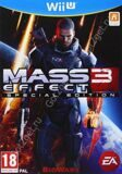 Mass Effect 3 Special Edition (WiiU)