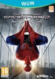 Amazing Spider-Man 2 (WiiU)