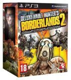 Borderlands 2 Collector's Edition (PS3)