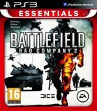 Battlefield Bad Company 2 Essentials (PS3)
