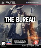 Bureau: XCOM Declassified (PS3)