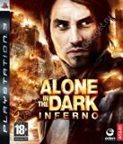Alone in the Dark - Inferno (PS3)