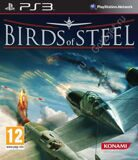 Birds of Steel (PS3)