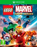 LEGO Marvel Super Heroes Eng (Xbox One)