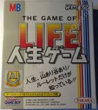 Game of Life (GB)